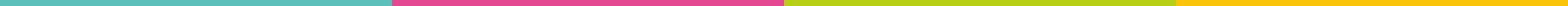 altura-colour-bar-sections