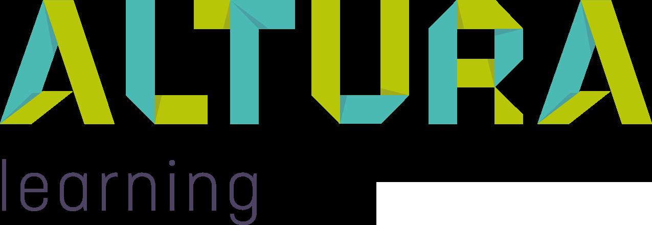 altura-learning-logo-main
