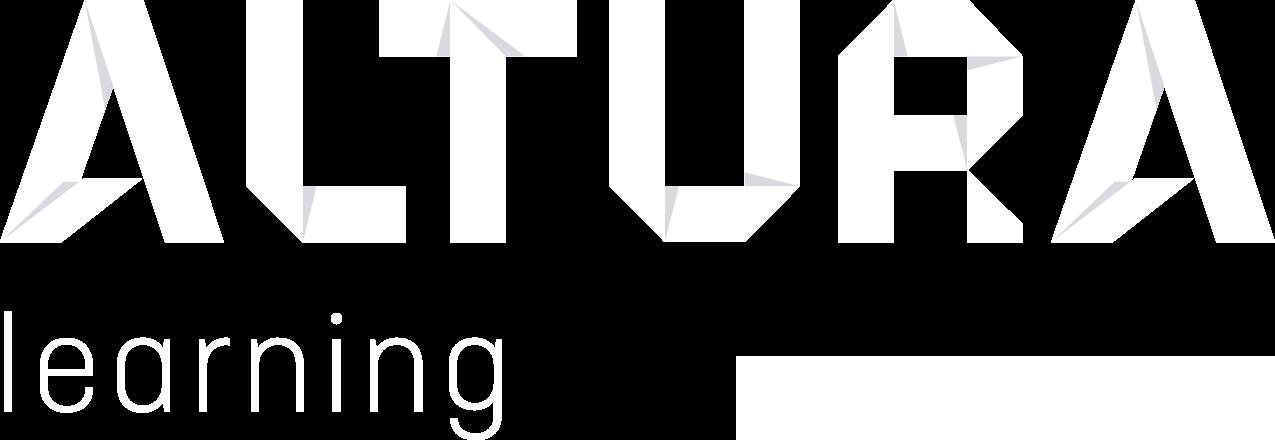 altura-learning-logo-white