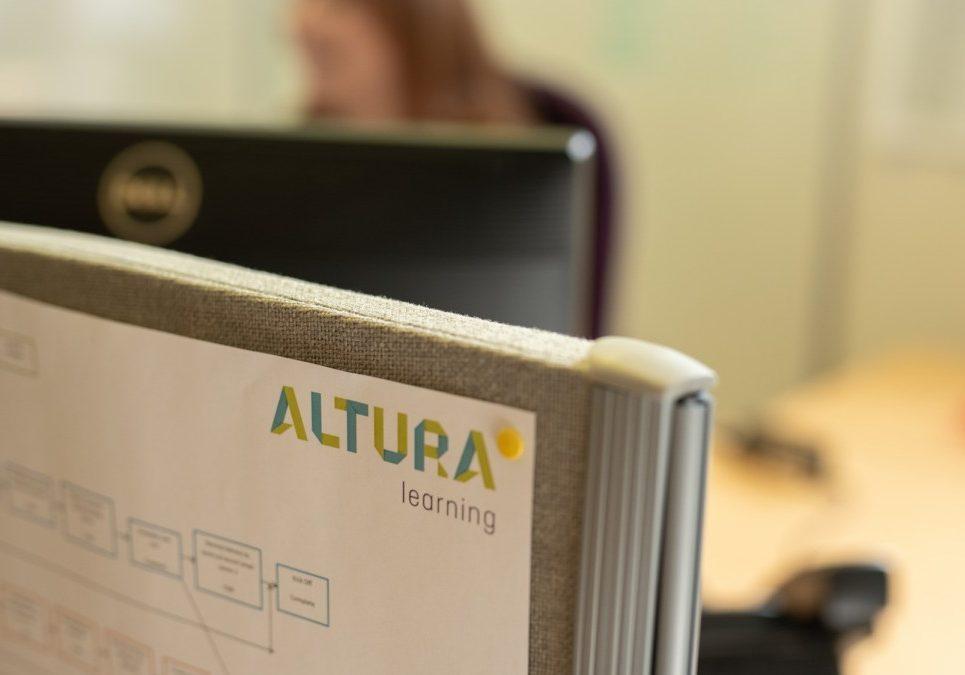 autoring-courses-with-bridge-post-image